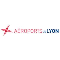 ADL aéroport de Lyon