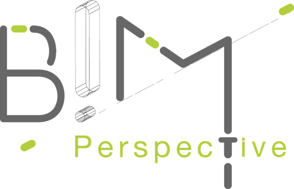 Bim Perspective